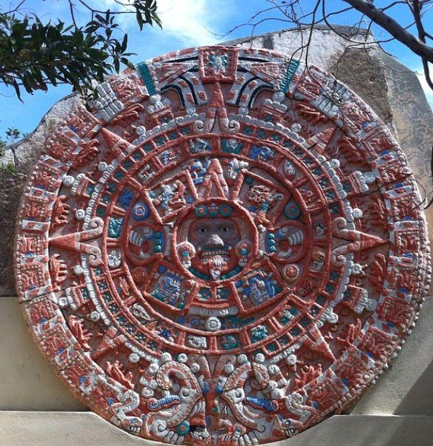 83 Best Images About El Paso Texas On Pinterest: 82 Best Images About El Paso Texas On Pinterest