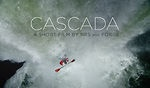 CASCADA on Vimeo - some wacko crazy kayakers deep in the jungles of Mexico going over incredible waterfalls in an amazing display of courage/stupidity! Watch this well-produced video to get your heart pumping and the adrenalin flowing - it is awesome!