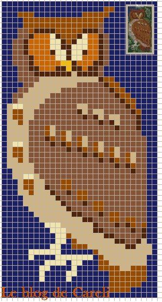 54 (332x616, 286Kb)