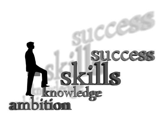 Los diez tips de apuestas más importantes para todos: Un poco de ambición y mucho de realismo