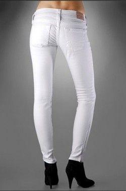 white jeans for women 71
