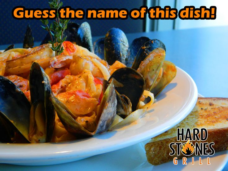 Can you tell? Hint: http://www.hardstonesgrill.ca/main-courses #OttawaFood #Foodie