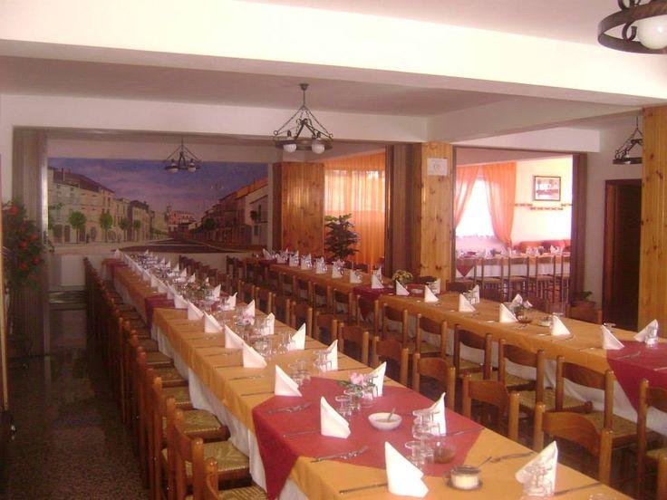 Hotel Torricella Peligna ( CH ) Info : http://bit.ly/2pK5wZy  #FreeReclame #hoteltorricellapeligna #bartorricellapeligna #ristorantetorricellapeligna