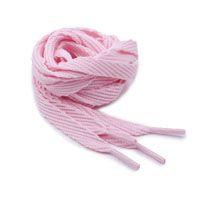 Sweet Pink by ColorMeSocks™