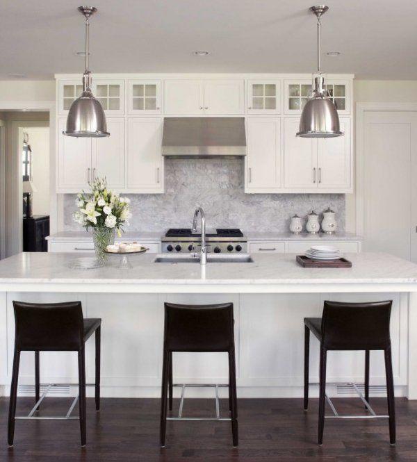 Mejores 511 imágenes de kitchen en Pinterest | Ideas para la cocina ...