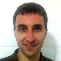 """""""Desde já, os meus parabéns pela organização deste curso em Portugal. Adorei a partilha de experiências e os casos apresentados para a divulgação de ferramentas que ajudam a promover e relacionar o nosso público-alvo com o negócio de cada participante. Conteúdos muito válidos e práticos. Abraço, Conrado"""". - Carlos Martins - Zonaverde"""