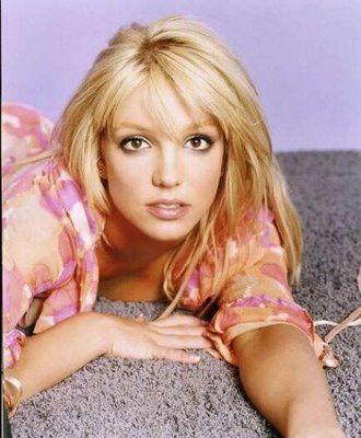 Britney Spears Bangs Hair Cut Ideas Pinterest