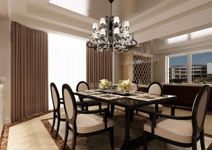 Dining Room Chandelier Ideas Chandeliers Contemporary Design Idea Cheap