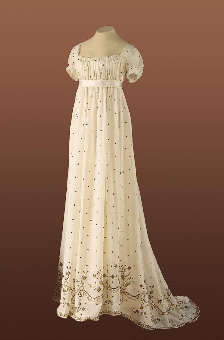 17 best ideas about 1800s dresses on pinterest victorian