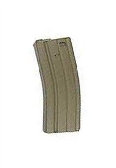 Aim Top Tan M4 300rounds Metal Magazine | Buy Now at camouflage.ca