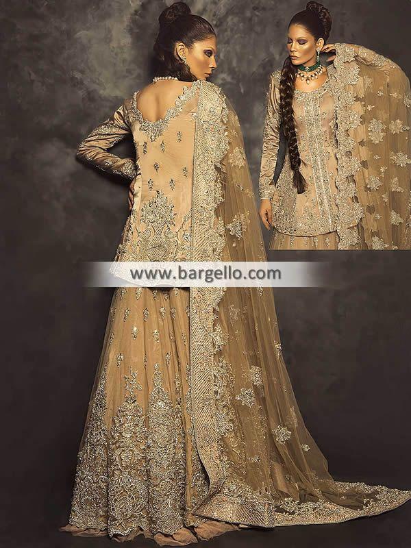pakistani lehenga designs 2018 greenmamahk store magecloud net u2022 rh greenmamahk store magecloud net