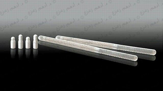 دعامة القضيب المرنة مميزاتها وعيوبها Tie Clip Silver Bracelet Silver
