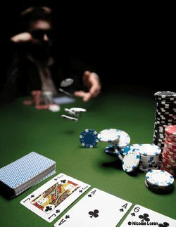 Gambling introductory loopholes gambling rentals