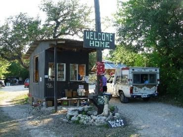 Kerrville Folk Festival: Songwriter Heaven | No Depression