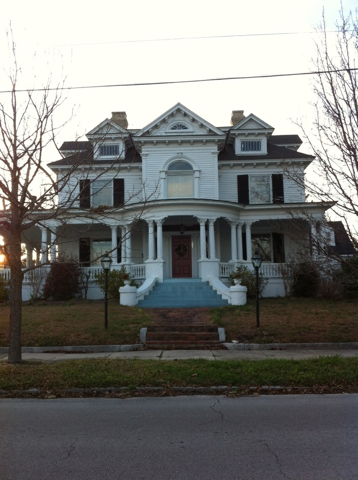 1000 images about nc plantations on pinterest for 1800s plantation homes