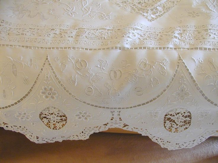 1662 best embroidery richelieu cutwork whitework images on pinterest brogue shoe. Black Bedroom Furniture Sets. Home Design Ideas