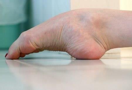 Фото ноги туфли фото профессиональные