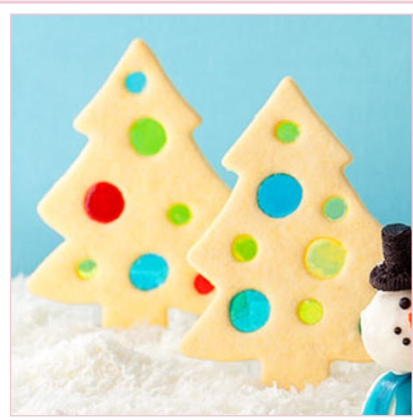 12 Kid-Friendly Christmas Cookies http://www.parents.com/recipes/holidays/christmas/12-kid-friendly-christmas-cookies/?sssdmh=dm17.633805=nwhr120612