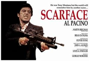 Scarface Film - Bing Images