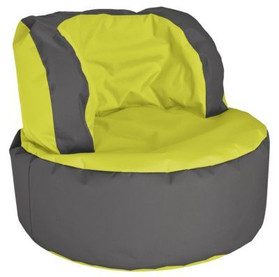 Sitting Point by MAGMA Bebop Scuba, 210 Liter outdoor Sitzsack grün Jetzt bestellen unter: https://moebel.ladendirekt.de/garten/gartenmoebel/outdoor-sitzsaecke/?uid=464e3417-a01c-51bd-80af-a1b61414dc33&utm_source=pinterest&utm_medium=pin&utm_campaign=boards #garten #gartenmoebel #outdoorsitzsaecke