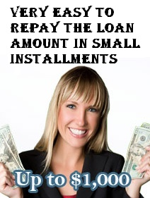 Redding ca payday loans image 3