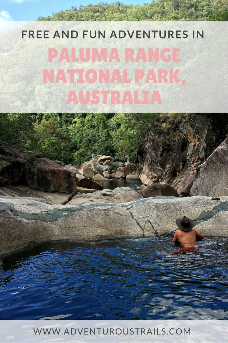 Things to do   Free Activities   Free Things To Do In Australia   Paluma Range National Park   Tropical North Queensland   Swimmingholes Australia   Waterholes Australia   Natural Rockslides   Cliff Jumping   Cliff Jumpin Australia   What To Do In Queensland   What To Do In Australia   Where To Go In Australia   Travel Blogger   National Parks Australia   Outdoors in Australia   Things to do in Australia   Best Hiking Tracks   Best Hiking in Australia   Hiking In Australia