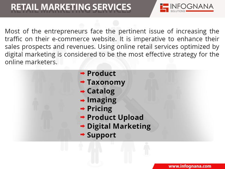 Infognana Solutions is one of the leading Online Retail Services and eCatalog management services, we provides innovative e-catalog management for a successful online business