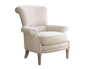 Shop For The Lexington Monterey Sands Stillwater Chair At Hudsonu0027s Furniture    Your Tampa, St Petersburg, Orlando, Ormond Beach U0026 Sarasota Florida  Furniture ...