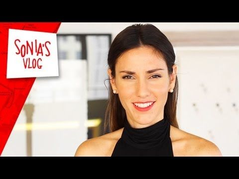 More and more travel w/Sonia every Thursday:http://bit.ly/SoniasTravelsYT Sonia Gil shows you the best way to book a hotel for your travels. Hotel Booking Si...