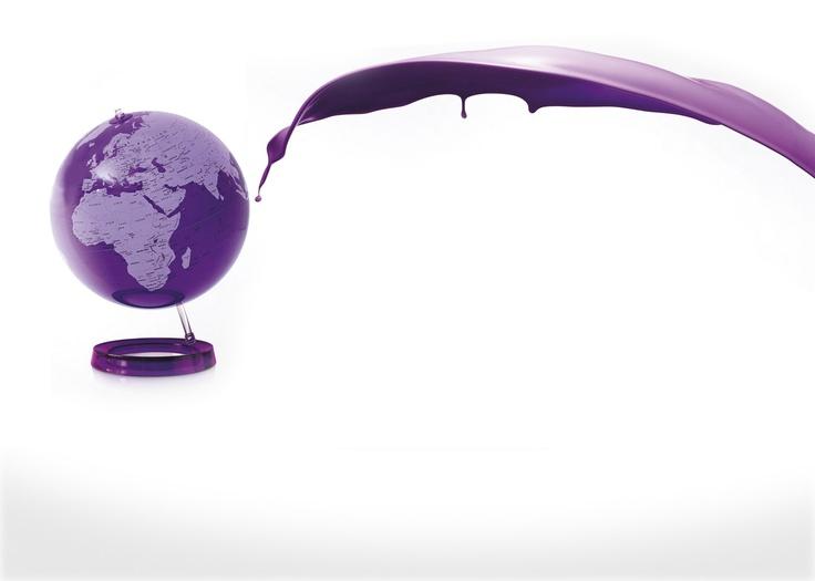 Atmosphere new world :: Geographic Globes :: Mappamondi :: Globi Geografici :: Design
