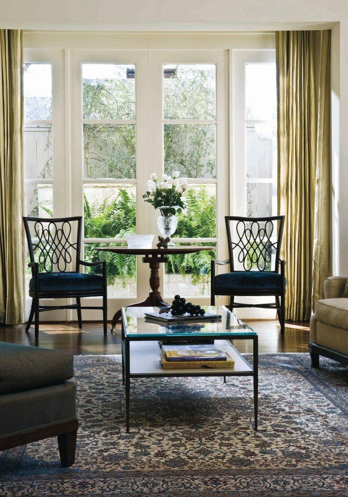 150 best Barbara Barry images on Pinterest | Dining rooms ...