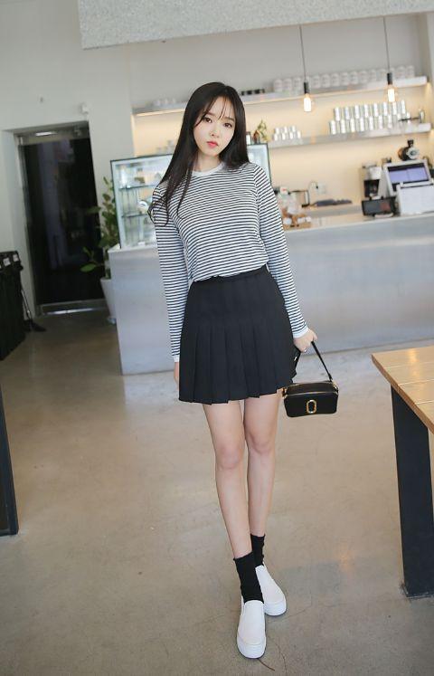 25 Best Ideas About Korean Fashion Summer On Pinterest Korea Fashion Ulzzang Fashion Summer