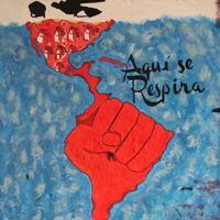 """Occidente y """"sus"""" mundos colonizados. Sobre la historiografía de la descolonización de América by Proyecto 21.20 on SoundCloud"""