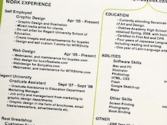 Best Rsum  Cover Letter Ideas Images On   Resume