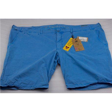 Short Homme REPLIKA - Size: 58