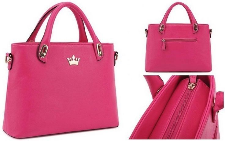 PCA1655 Colour Rose Red Material PU Size L 33 W 11 H 23 Price Rp 170,000