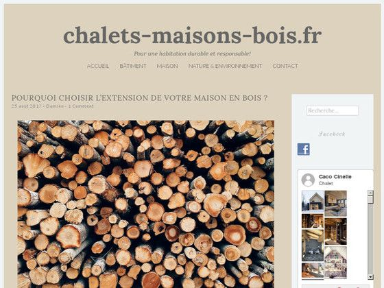 12 best Nos Travaux de décoration images on Pinterest Google