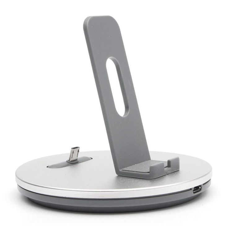 Wallmart.win Micro USB Charging Data Syncing Dock Holder Stand For Samsung Android Phone: Vendor: BG-US-Mobile-Phones-Accessories Type:…