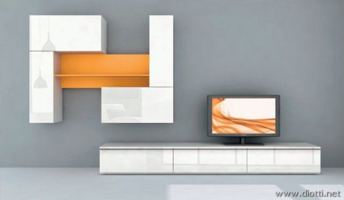 Living Room Tv Cabinet Designs Extraordinary Design Review