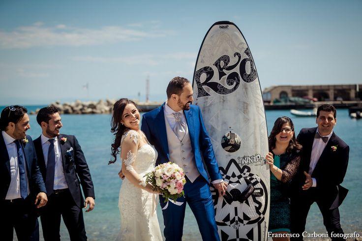 Reportage di matrimoni - Reportage Matrimonio Roma - fotografo matrimonio Roma -wedding journalist Rome