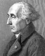 Who is Joseph Lagrange?: Joseph Louis Lagrange