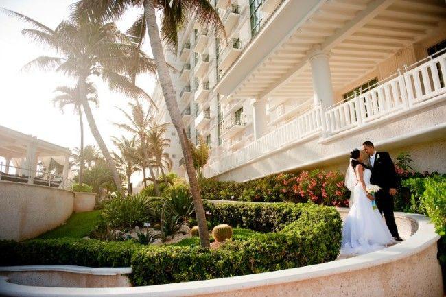all-inclusive-destination-weddings
