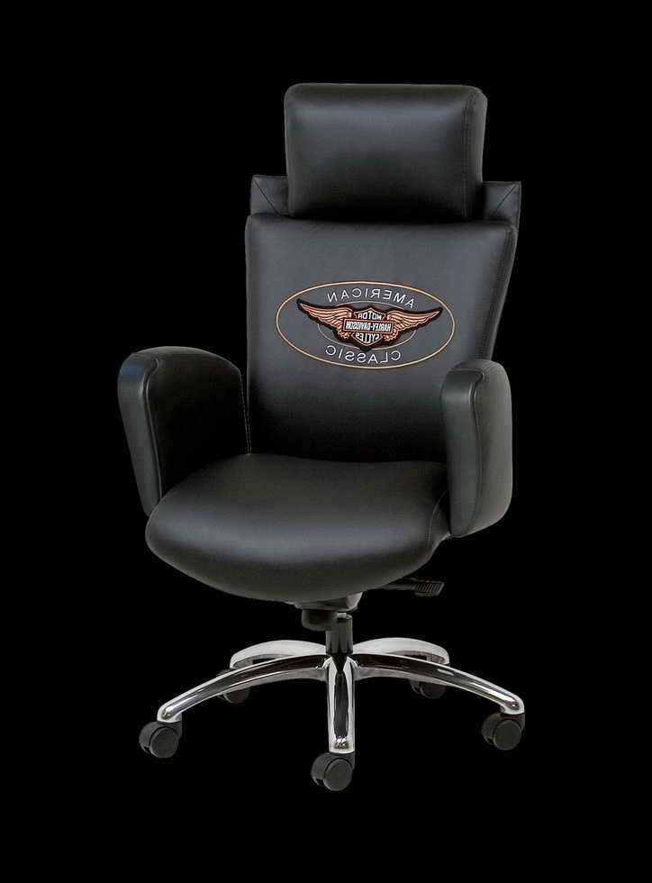 Harley Davidson Office Chair Chairs Buying Guide Chair Office