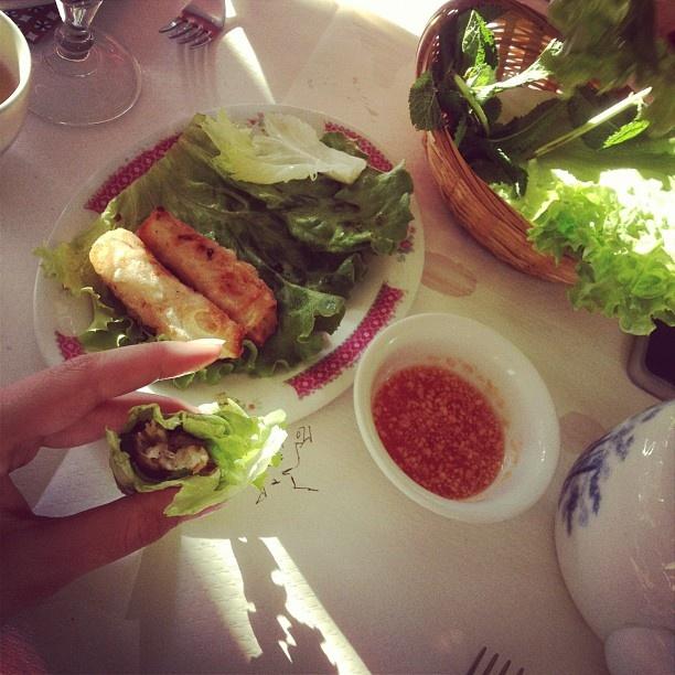 restaurant vegetalien bastille