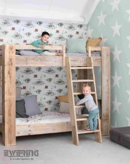 Babyzimmer Tapete Junge 17 besten everbody bonjour rasch textil kinderzimmer tapeten