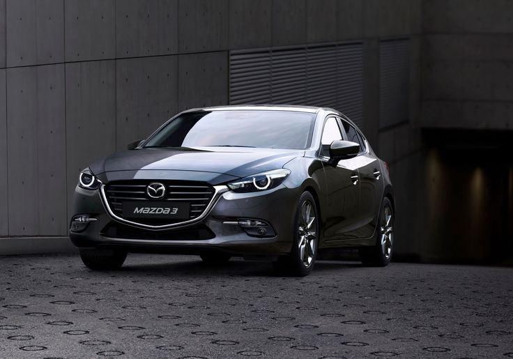 2017 Mazda 3 Facelift Specs And Price - http://goautospeed.com/2017-mazda-3-facelift-specs-price-4013