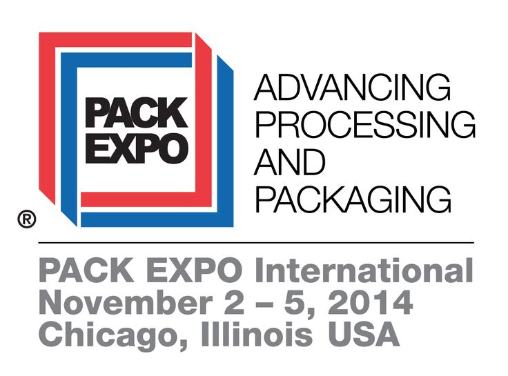 Meaden Precision will be exhibiting at Pack Expo November 2 - 5 2014.  Visit us at Booth #11007. meadenprinting.com