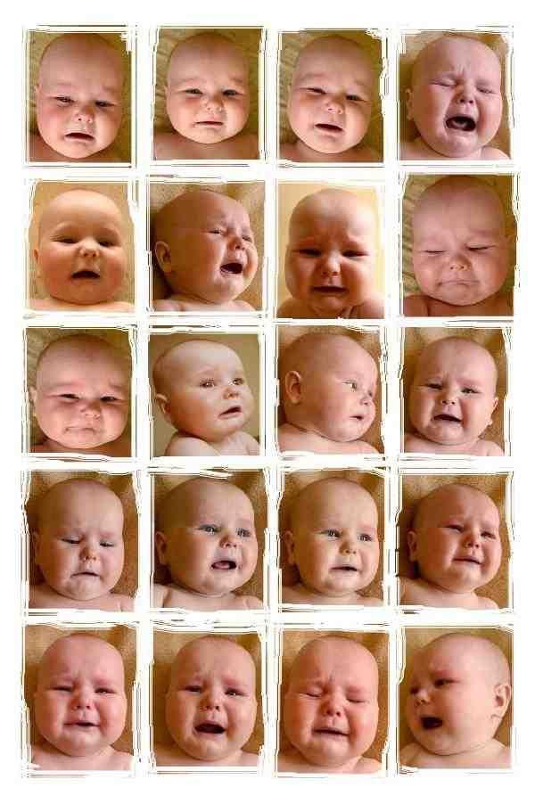Sommeil de bébé : il dort mal ! http://www.psychoenfants.fr/sante-bebe-fr_Sommeil_de_bebe___il_dort_mal___929.html