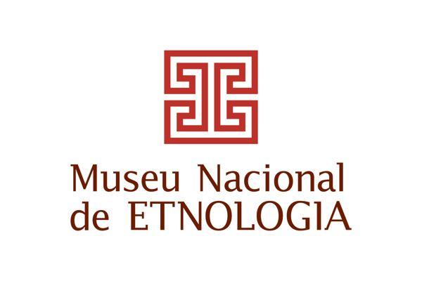 Corporate Identity – Museu Nacional de Etnologia by Flávio Tico, via Behance