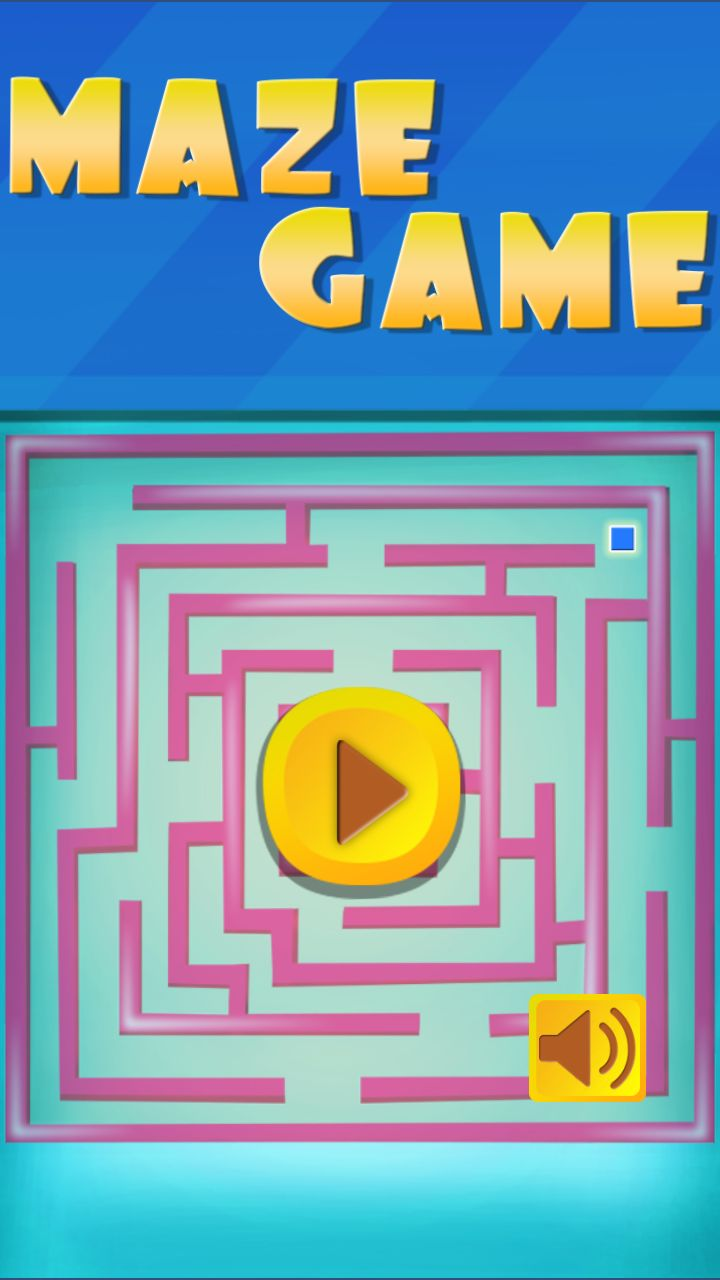 20 best Maze Game | Puzzle Game | iOS Game | Android Game | iPhone ...